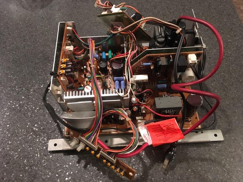 053X0617-001 T-8051